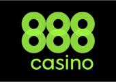 888 casino thumbnail casinosites uk