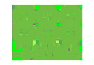 888casino transparent logo