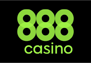 888 casino short review logo