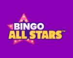 bingo all stars thumbnail