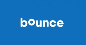 bounce bingo short review logo