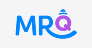 mrq casino short review logo