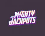mighty jackpots bingo thumbnail
