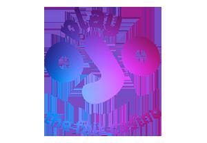 playojo casino apps transparent logo