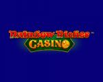 rainbow riches casino thumbnail
