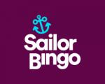 sailor bingo casino thumbnail