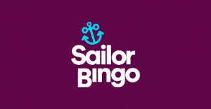 sailor bingo short review logo