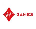 virgin games bingo thumbnail