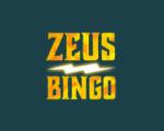 zeus bingo casino thumbnail