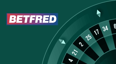 betfred review featured image