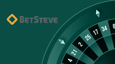 betsteve review featured image