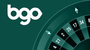 bgo review featured image casinosites