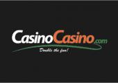 casinocasino thumbnail