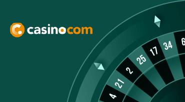 casino com review featured image