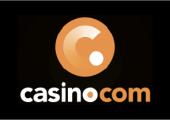 casino com thumbnail