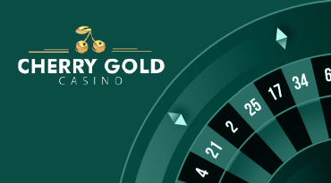cherry gold casino review featured image