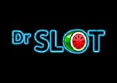 dr slot casino thumbnail