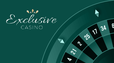 exclusive casino review cover image