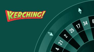 kerching casino review featured image casinosites