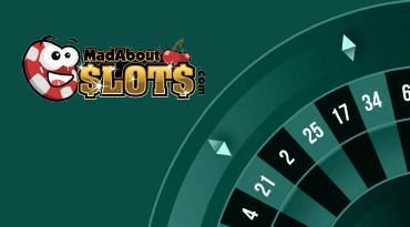 mad about slots casino review cover image