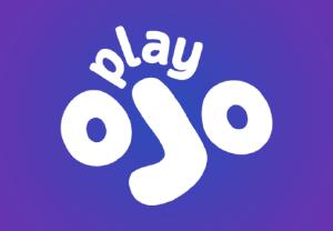 playojo casino short review logo
