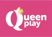 queen play casino logo