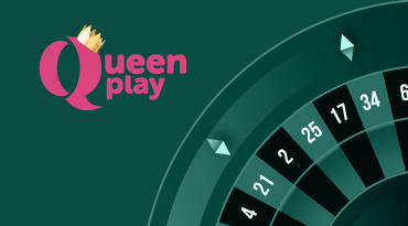 queen play review featured image