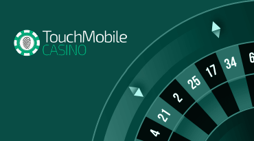 touchmobile casino review featured image