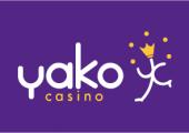 yako casino thumbnail