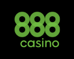 888 casino pay by mobile logo