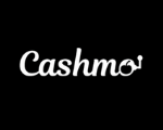cashmo pay by mobile