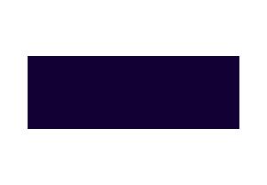 jazzy spins transparent logo
