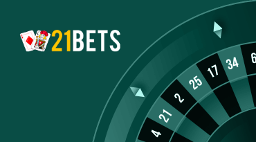 21Bets review chikichikiwings.com
