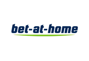 bet at home betting sites transparent logo