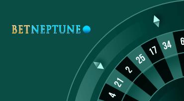 betneptune review casinosites