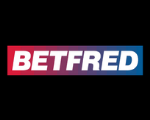 betfred betting sites logo