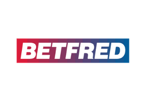 betfred best betting sites transparent logo
