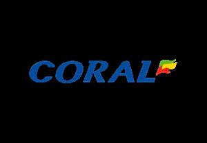 coral bingo sites logo