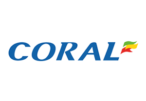 coral best betting site review logo