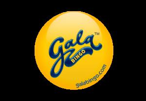 gala bingo uk logo