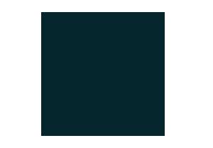grosvenor poker transparent logo