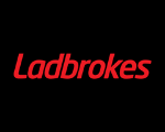 ladbrokes live casino logo