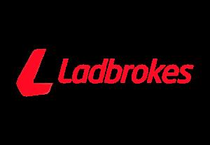 ladbrokes live casino sites logo