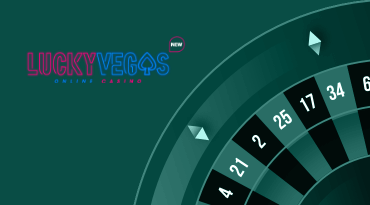 lucky vegas review featured image