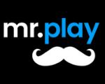 mrplay bonus logo