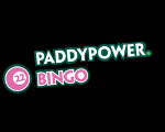 paddypower best bingo logo