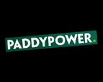 paddypower live casino logo