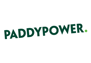 paddypower betting sites transparent site
