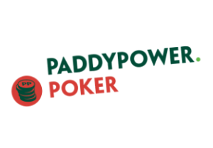 paddypower poker sites transparent logo