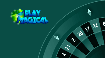 play magical review chikichikiwings.com